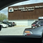 Dekalb Farmers Market - Decatur, GA