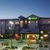 Holiday Inn Denver-Parker-E470/Parker Rd