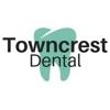 Towncrest Dental And Associates