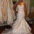 Sue Allen Bridal