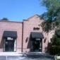 Seshi Colour Studio - San Antonio, TX