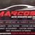 Marco's Auto Concepts