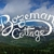 Bozeman Cottage Vacation Rentals