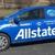 Allstate Insurance Company - Shane Murray