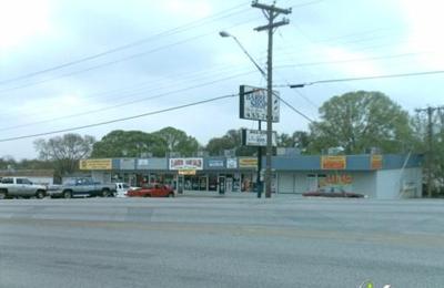 Aaa San Antonio >> Aaa Business Services 2101 Bandera Rd San Antonio Tx 78228 Yp Com