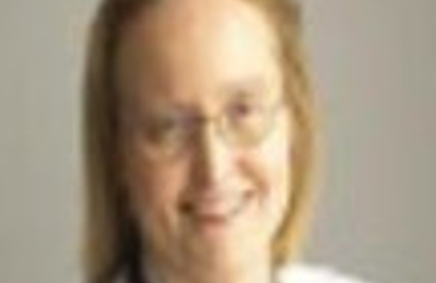 Dr. Kathleen K Magness, MD - Phoenixville, PA