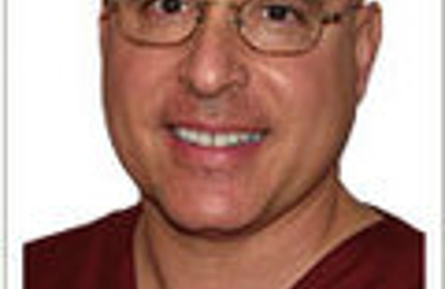 Richard A Friedman DMD - Odenton, MD