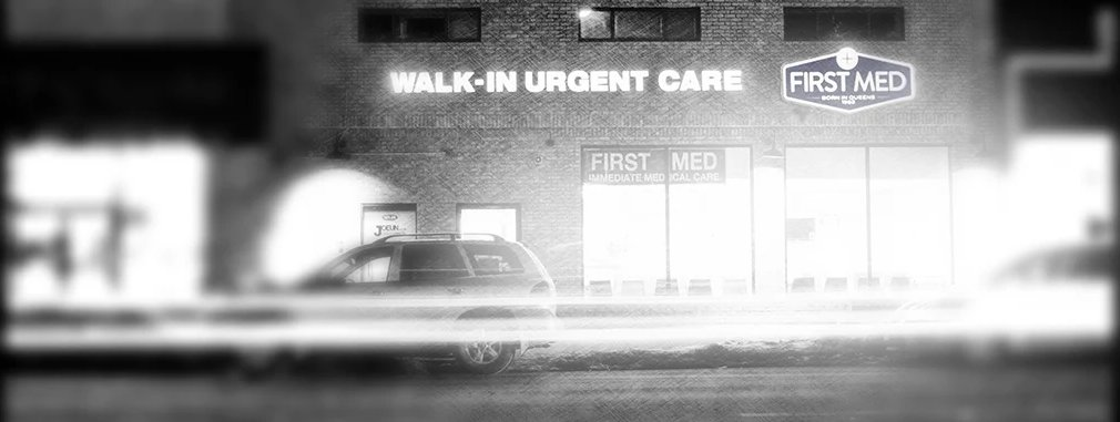 CityMD Auburndale Urgent Care - Queens 19120 Northern Blvd