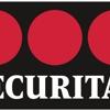Securitas Security