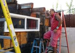 La Renovation Pro - Van Nuys, CA. Addition