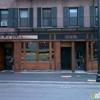 The Hill Tavern