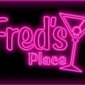 Fred's Place - Mountain View, CA