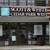 Scott & White Clinic - Cedar Park West