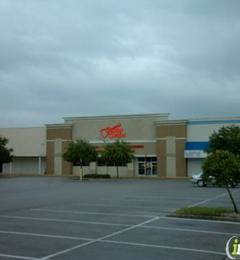 Guitar Center - Tampa, FL