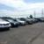Andres Auto Sales