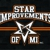 Star Improvements of Michigan Inc.