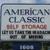 American Classic Self Storage