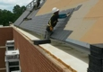 Price & Sons Roofing Co - Kernersville, NC