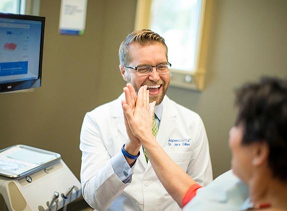 Aspen Dental - Pittsburgh, PA