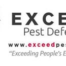 Exceed Pest Defense Llc