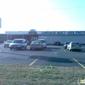 Lincoln Mattress & Furniture Company - Lincoln, NE