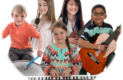 Allied Music Instructors, LLC - Knoxville, TN