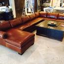 Parker Upholstery & Drapery