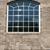 residentialglass.net