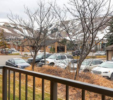 Wyndham Vacation Rentals - Park City, UT