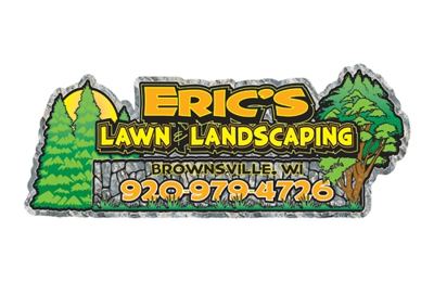 Eric's Lawn & Landscaping - Brownsville, ... - Eric's Lawn & Landscaping N11855 Oaklane Rd, Brownsville, WI 53006