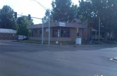 Direct Medical Inc - Belleville, IL