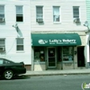 Lolly's Bakery