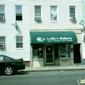 Lolly's Bakery - Boston, MA