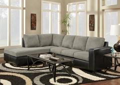 7 Day Furniture - Lincoln, NE