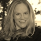 Jill Gregory Attorney and Counselor at Law - Tahoe City, CA