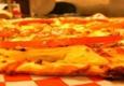 Bruno's A Taste of Italy - Billings, MT