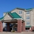 Country Inn & Suites By Carlson, Elkhart North, IN