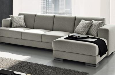 Good Guys Furniture Upholstery   Pasadena, CA