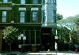 Tarantino's - Chicago, IL