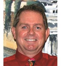 Matt Bjornn - State Farm Insurance Agent - Cottage Grove, OR