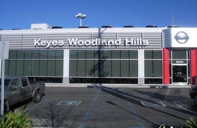 Hyundai Woodland Hills >> Woodland Hills Hyundai 20539 Ventura Blvd Woodland Hills