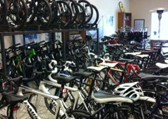 Tri-City Bicycles 1010 Arbor Park, Belton, TX 76513 - YP com