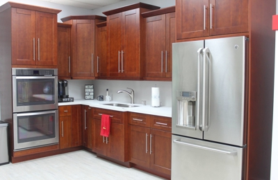 majestic kitchens baths 4992 w atlantic blvd margate fl 33063 rh yellowpages com