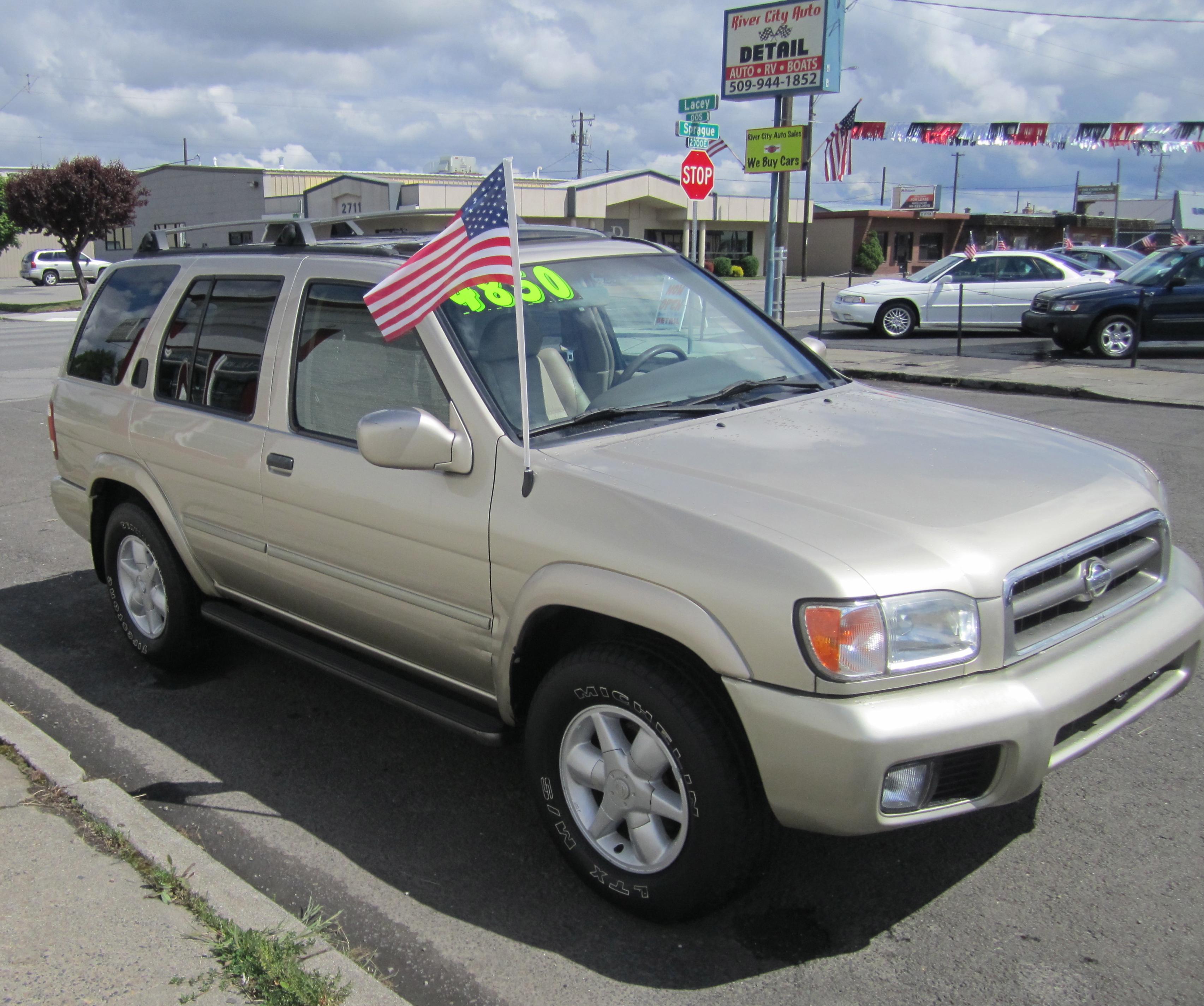 River city auto sales spokane wa 99202 yp com