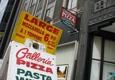 Galleria Pizza - Rochester, NY