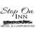 Stop On Inn Motel & Campground