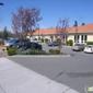Night Owl Pediatrics - Pleasant Hill, CA