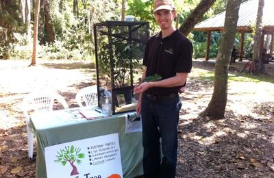 Wildlife Tree, Inc. - Port Orange, FL