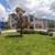 Holiday Inn Express & Suites Bradenton East-Lakewood Ranch