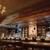 The Skunk & Goat Tavern